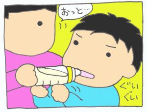 Shirahadori2