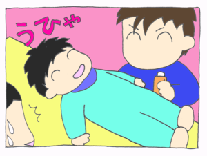Care6