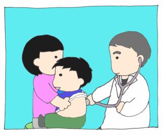 Hashika2