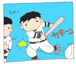 Rinyuki18_2