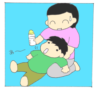Milk5_2