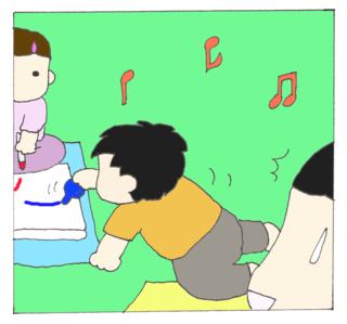 Oekaki4
