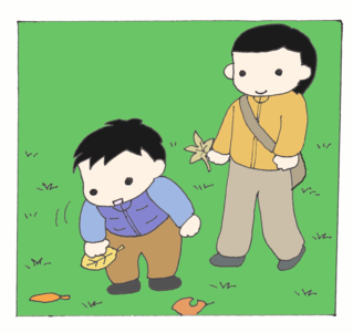 Shibafu1