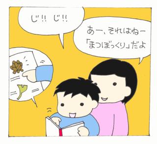 Matsu1