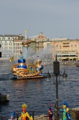 Disneyphoto1