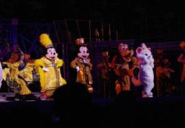 Disneyphoto41