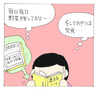 Okawari1