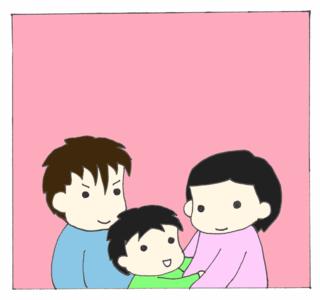 Houkoku2