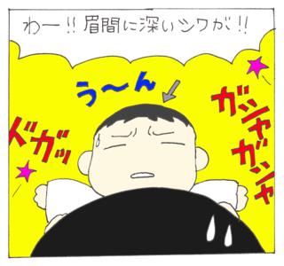Shiwa4