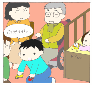 Raiho2009aki5
