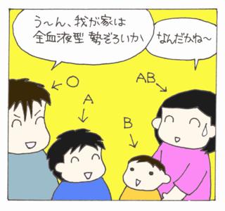 Ketsuekigata5