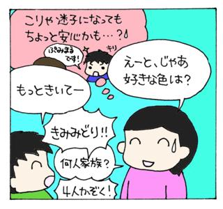 Jikoshokai3