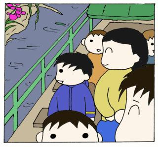 Okinawa12_2