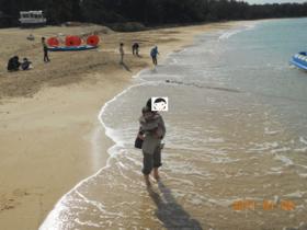 Okinawaphoto9jpg