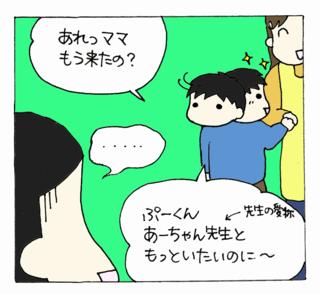 Sonogo2