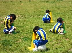Soccerphoto1_2