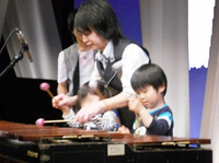 Concertphoto1
