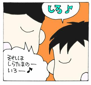 Shiratama3