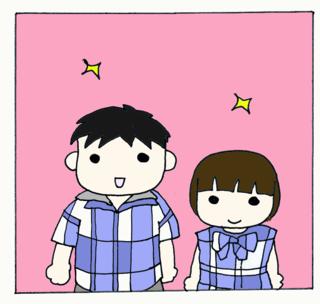 Kisei2012natsu6