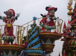 Disneyphoto2