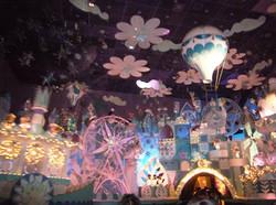 Disneyphoto3