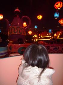 Disneyphoto4