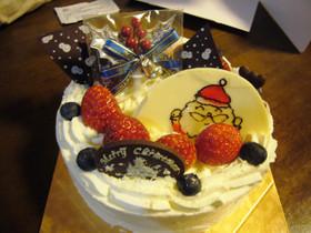 Christmas2012photo1_3