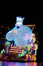 Disneyphoto7