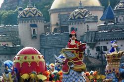 Disneyphoto10