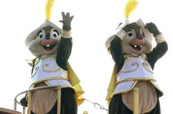 Disneyphoto11