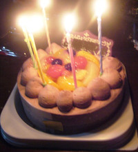Birthdayphoto1